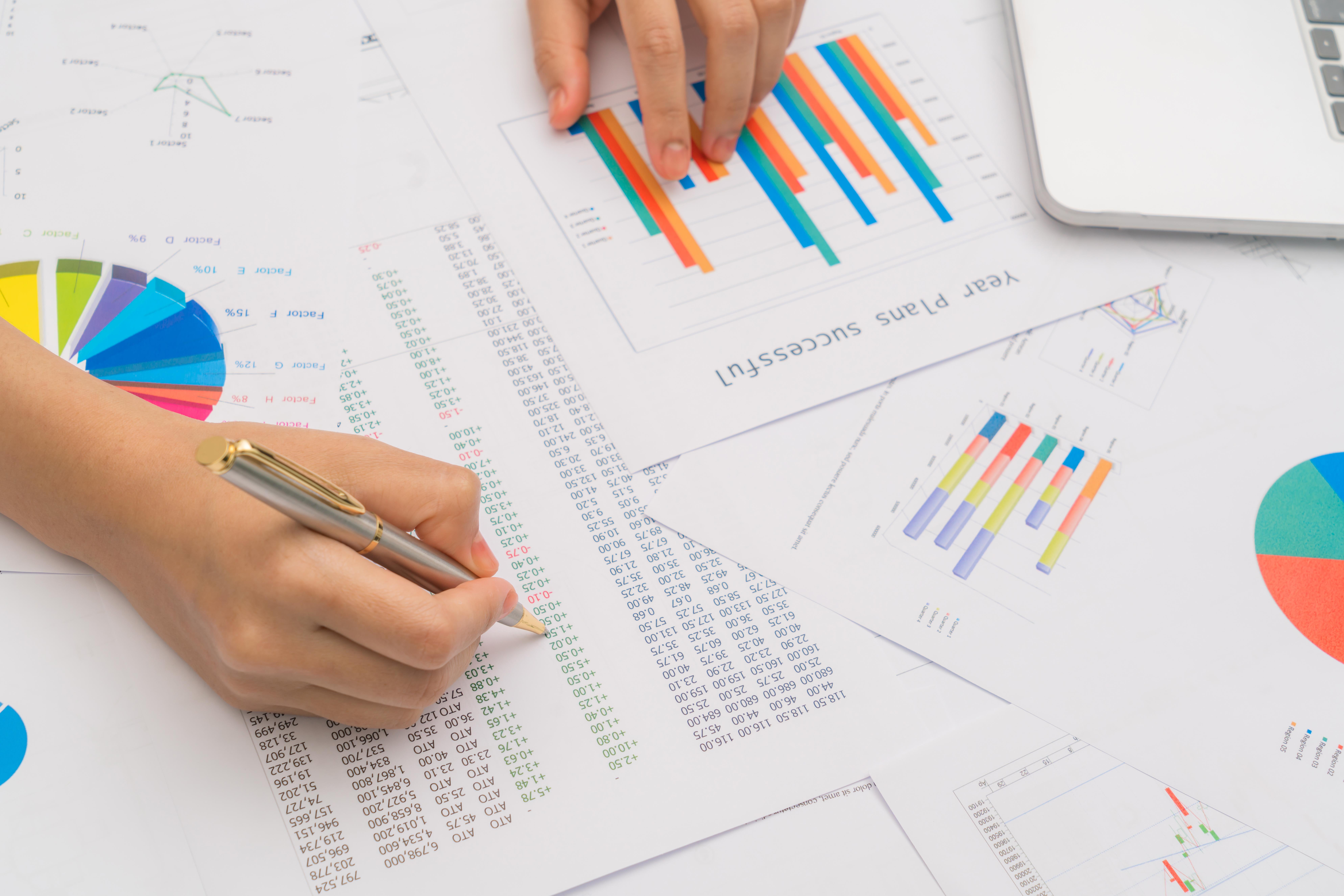 Come ottimizzare i costi di gestione della flotta aziendale